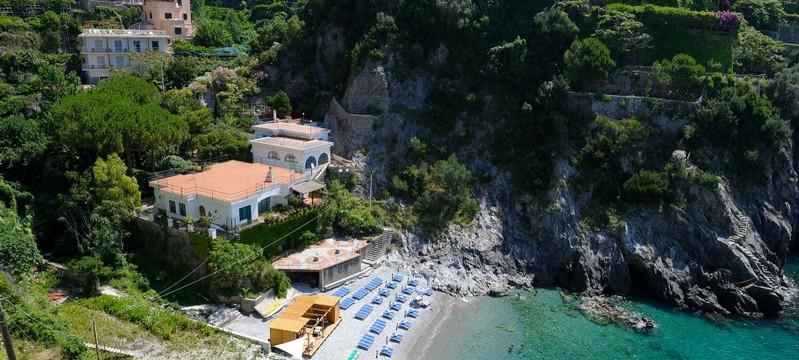 Недорогая недвижимость в Италии