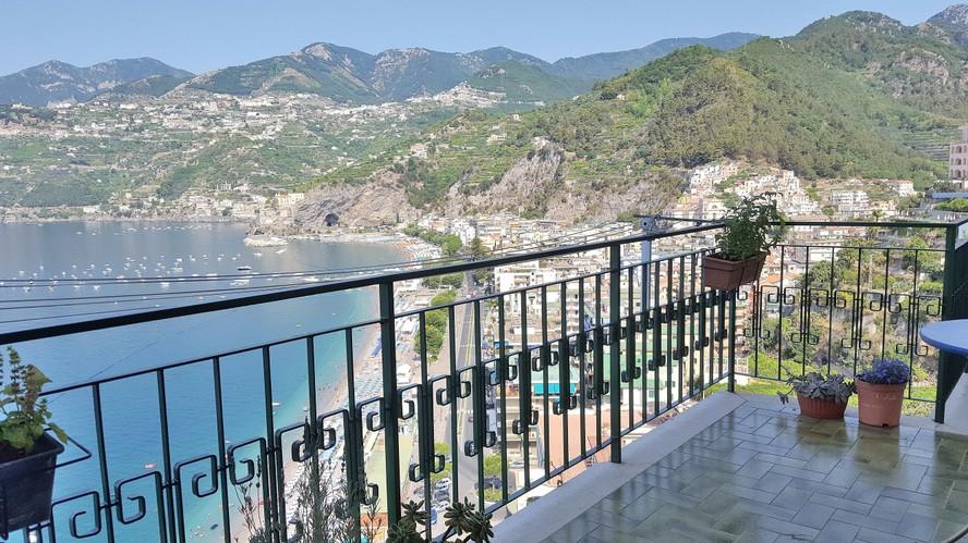 Агентство по продаже зарубежной недвижимости в Италии